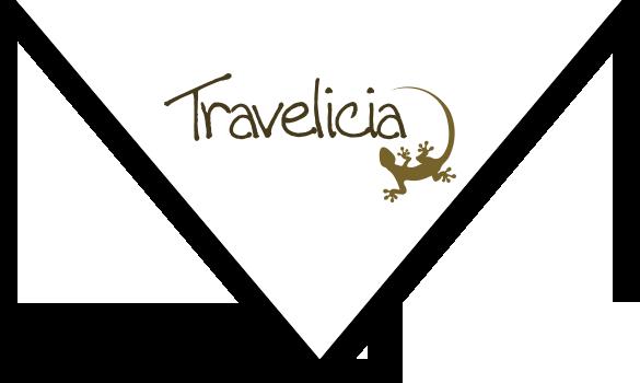 Nachsendeauftrag im Urlaub | Reiseblog Travelicia