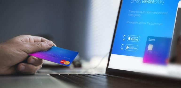 Beste Kreditkarten zum Reisen (ultimativer Vergleich)