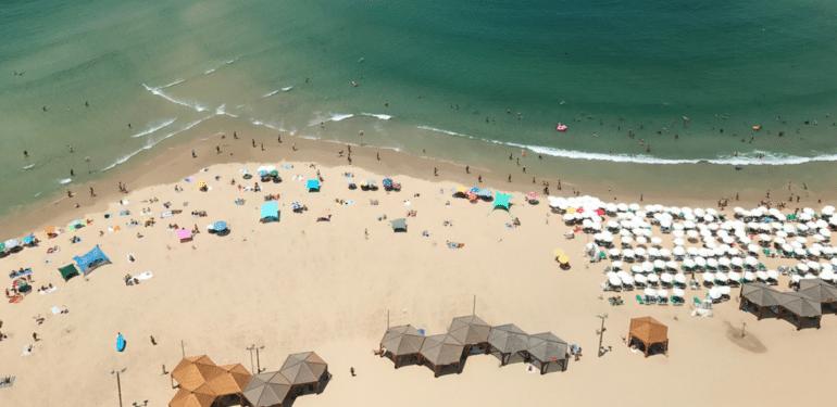 Die besten Insider-Tipps für deinen Tel Aviv Trip
