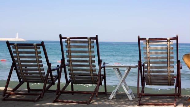 Sabbatical & unbezahlter Urlaub: Alle Infos auf einen Blick
