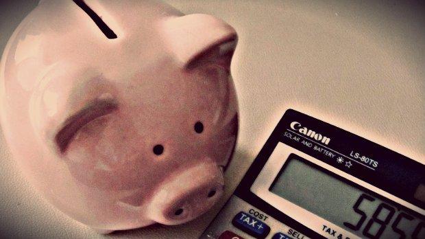 Kosten für eine Weltreise: Wie viel Geld muss ich einplanen?