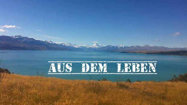 Backpacking Neuseeland: Die besten Tipps für Backpacker