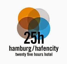 25hourshafencity