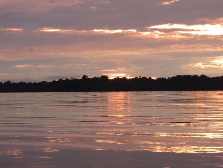 Amazonas Brasilien15