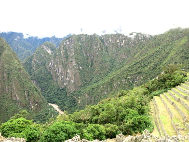 Ausblick_vom_Machu_Picchu