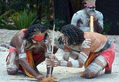 Australien-Aboriginis-1