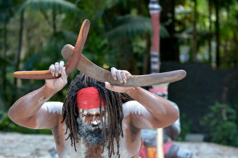 Australien-Aboriginis-2