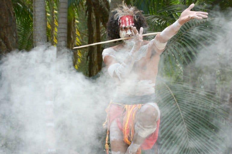 Australien-Aboriginis-3