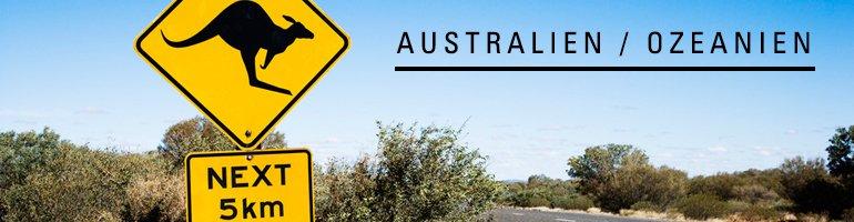 Australien_Ozeanien