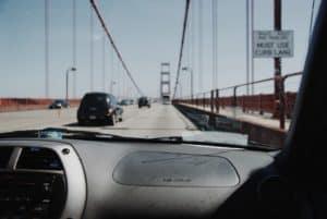 Auto_fahren_in _den_USA