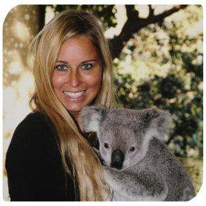 Backpacking-Australien-mareike