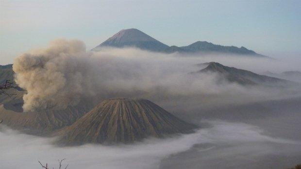Backpacking Indonesien: 10 heiße Tipps für Deine Bucket List