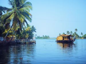 Backwaters_India