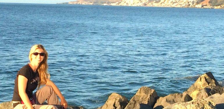 Meine Lieblingsstadt in Chile: Warum Valparaiso einen so coolen Vibe hat!