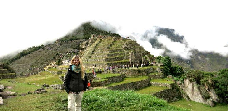 Machu Picchu: So planst du deinen Ausflug zur mystischsten Ruine Südamerikas