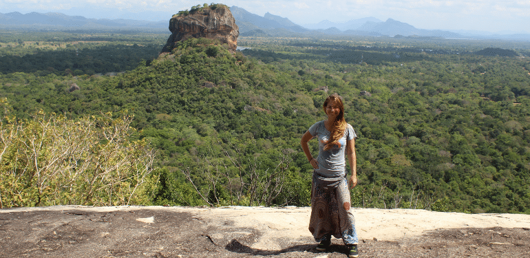 18 Tage in Sri Lanka – So holst du am meisten aus deinem Trip raus
