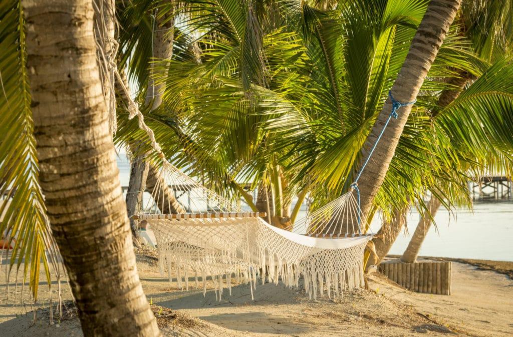 Belize_Belize – Karibik von Feinsten