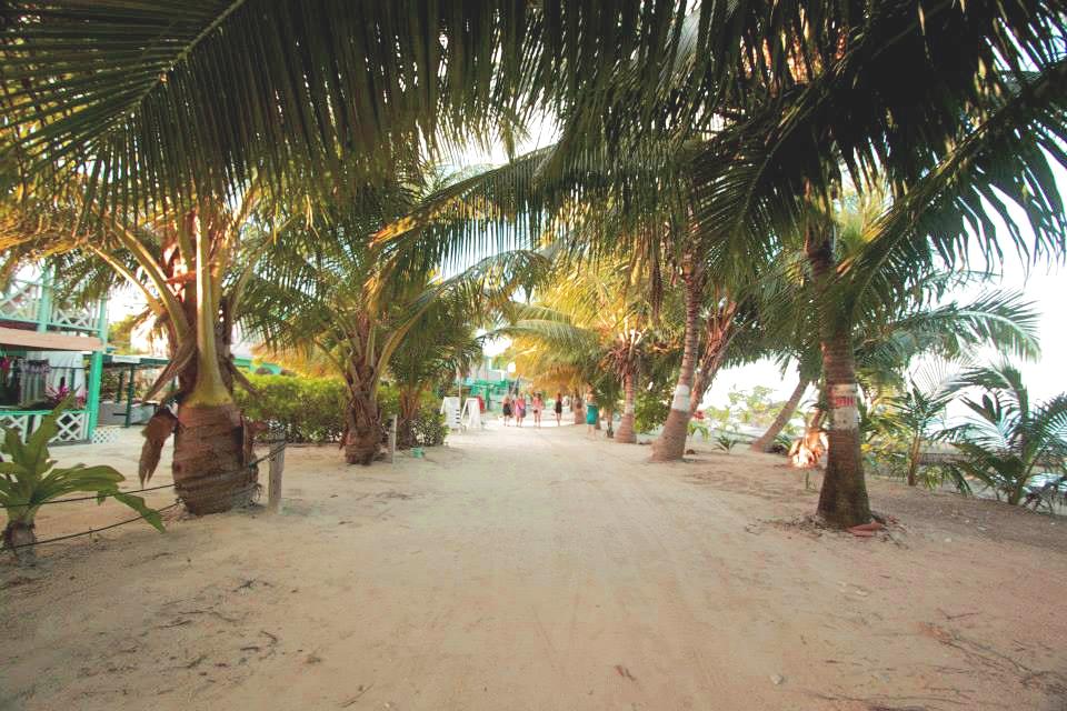 Belize_Sicherheit