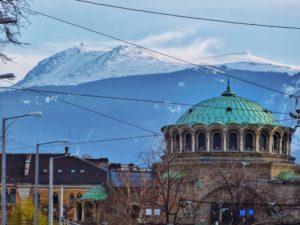 Vitoscha_berg
