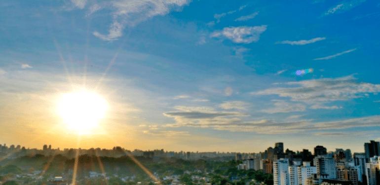ALLES was Du über das Leben in São Paulo als Digitaler Nomade wissen musst (Komplett-Guide)