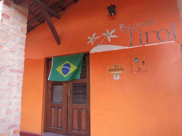 Brasilien Jeri 2014 0069