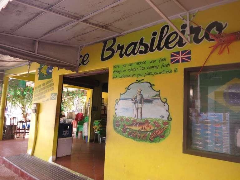 Brasilien Jeri 2014 0134