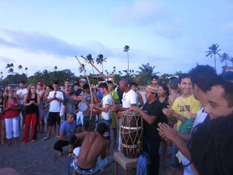 Brasilien Jeri 2014 0221