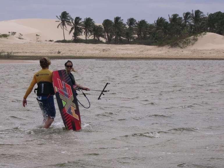 Brasilien Jeri 2014 0821