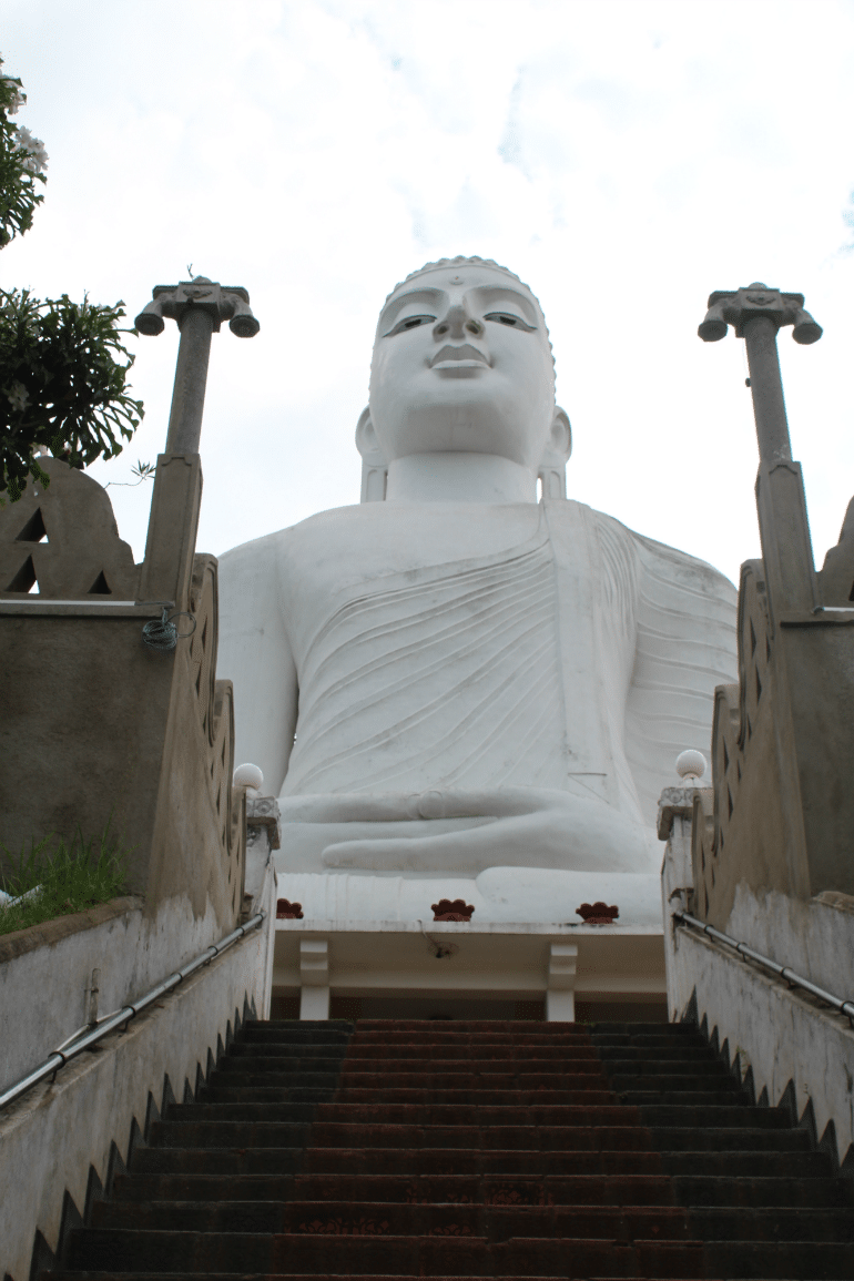 Buddha_in_Kandy