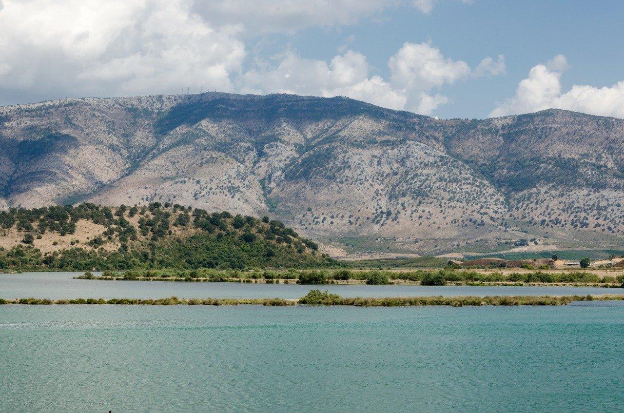 Nationalpark Bultrint