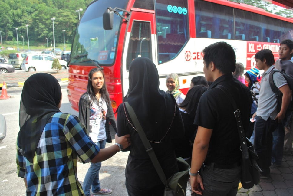 Malaysia_transport