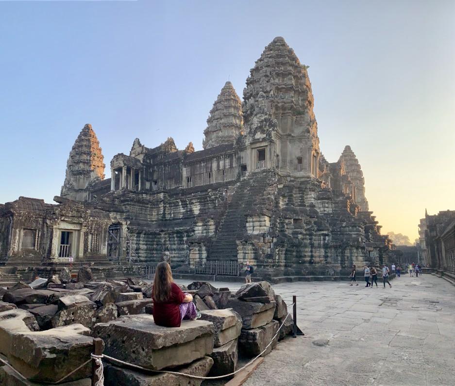 Kamboscha_Angkor_Wat