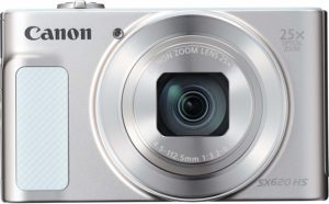 Canon_Kamera
