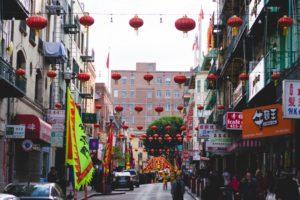Mobilfunk_und_internet_china