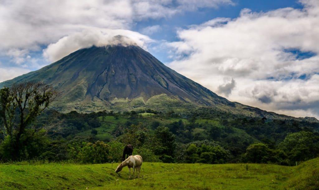 Vulcan_Costa Rica