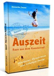 Cover_Auszeit_2