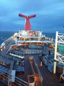 Cruise_Board