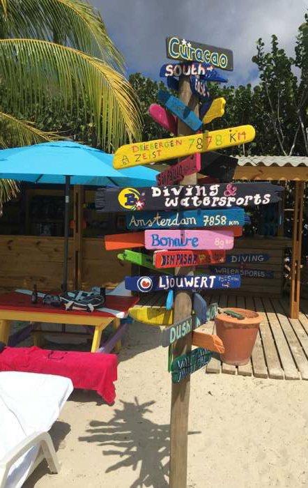 Curacao 2015 011