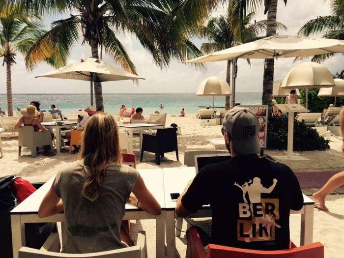 Curacao 2015 015
