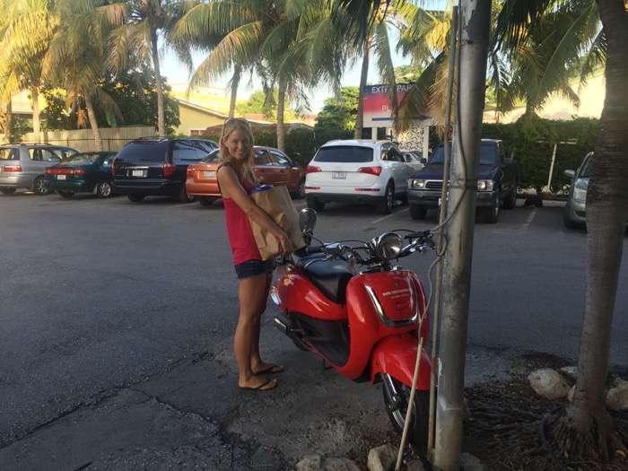 Curacao 2015 050