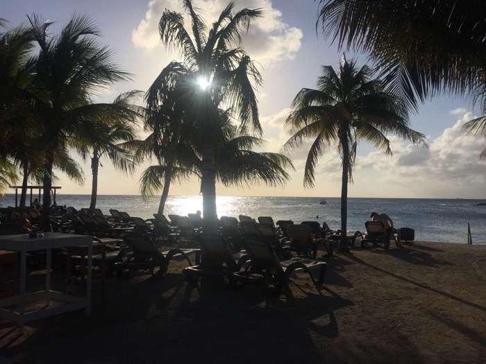 Curacao 2015 055