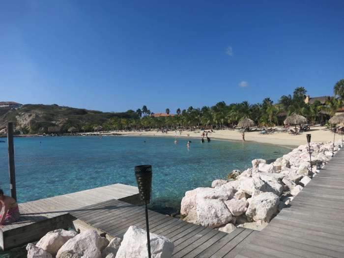 Curacao 2015 078