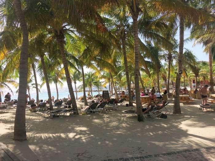 Curacao 2015 081