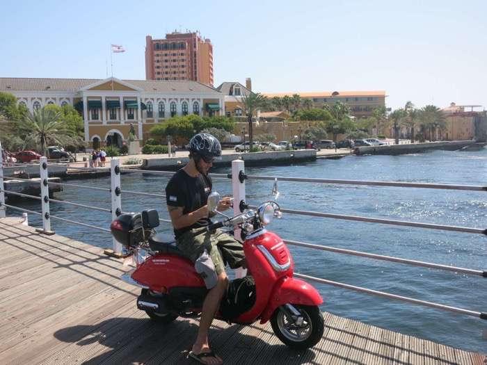 Curacao 2015 097