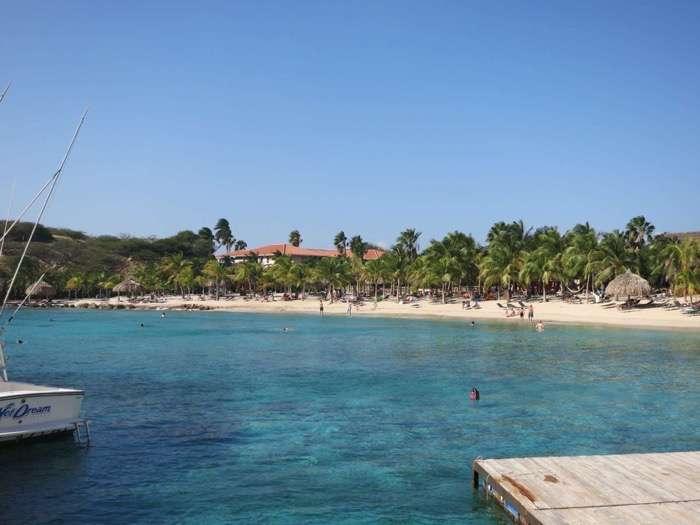 Curacao 2015 131