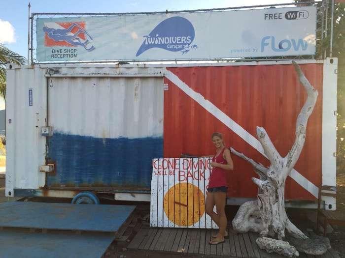 Curacao 2015 259