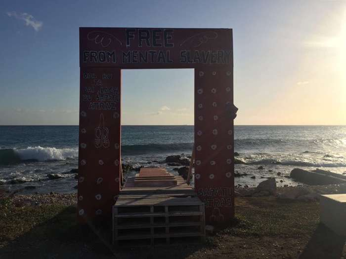 Curacao 2015 263