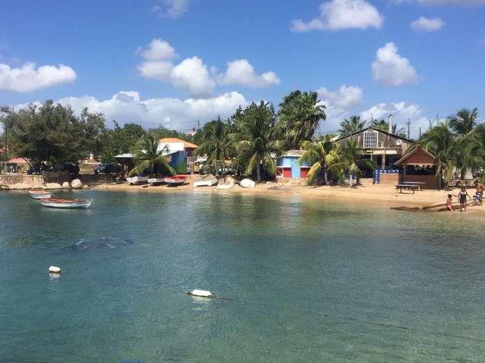 Curacao 2015 267