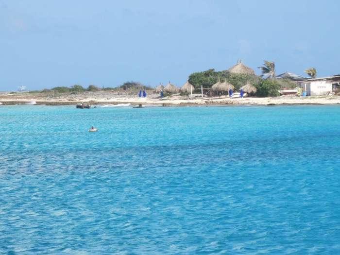 Curacao 2015 301