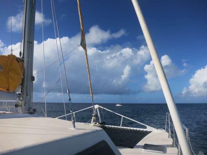 Curacao 2015 312